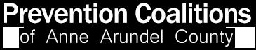 Prevent Substance Misuse Logo