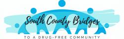 South county bridges logo 4.10.2019