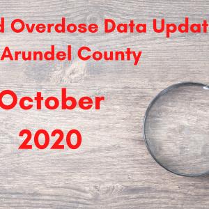 Data Update_ October 2020