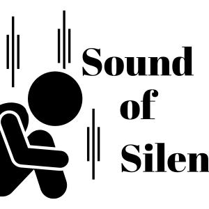 Copy of Sound of silence #5