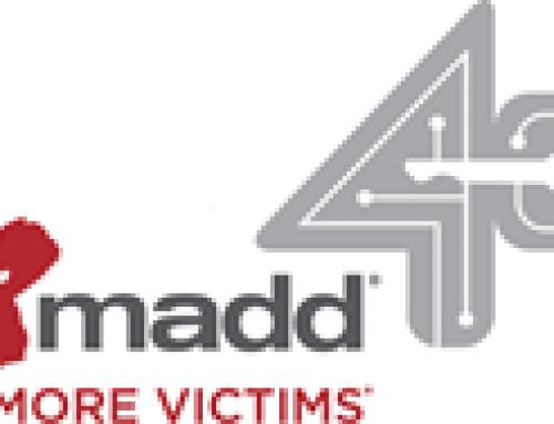 MADD Programs