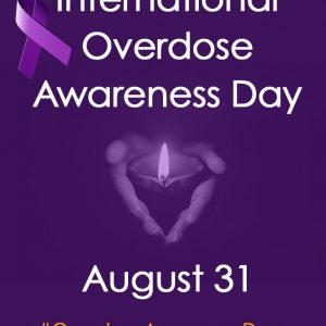 international-overdose-awareness-day